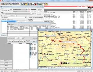 ERIC_RailMap_CZ