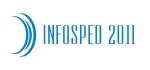 INFOSPED 2011