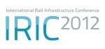 IRIC 2012
