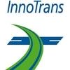 Innotrans_logo_3