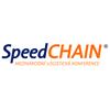 SpeedChain 2015