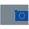 Parlamentní večer v Evropském parlamentu