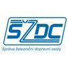 Správa železniční dopravní cesty SŽDC dokončila druhou etapu implementace TAF-TSI ve svých informačních systémech.