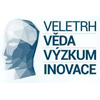 06_VVVI_logo