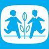 SOSWiosceDzieciece_logo150