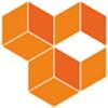 logo-Den-české-logistiky