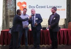 den_ceske_logistiky_VK2
