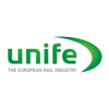 unife