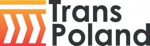 transpoland_550x169