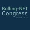 ikonka RN Congres