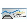 ikonka systemy kolejowe konferencja 2017
