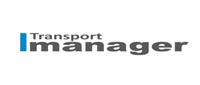 transport Manager